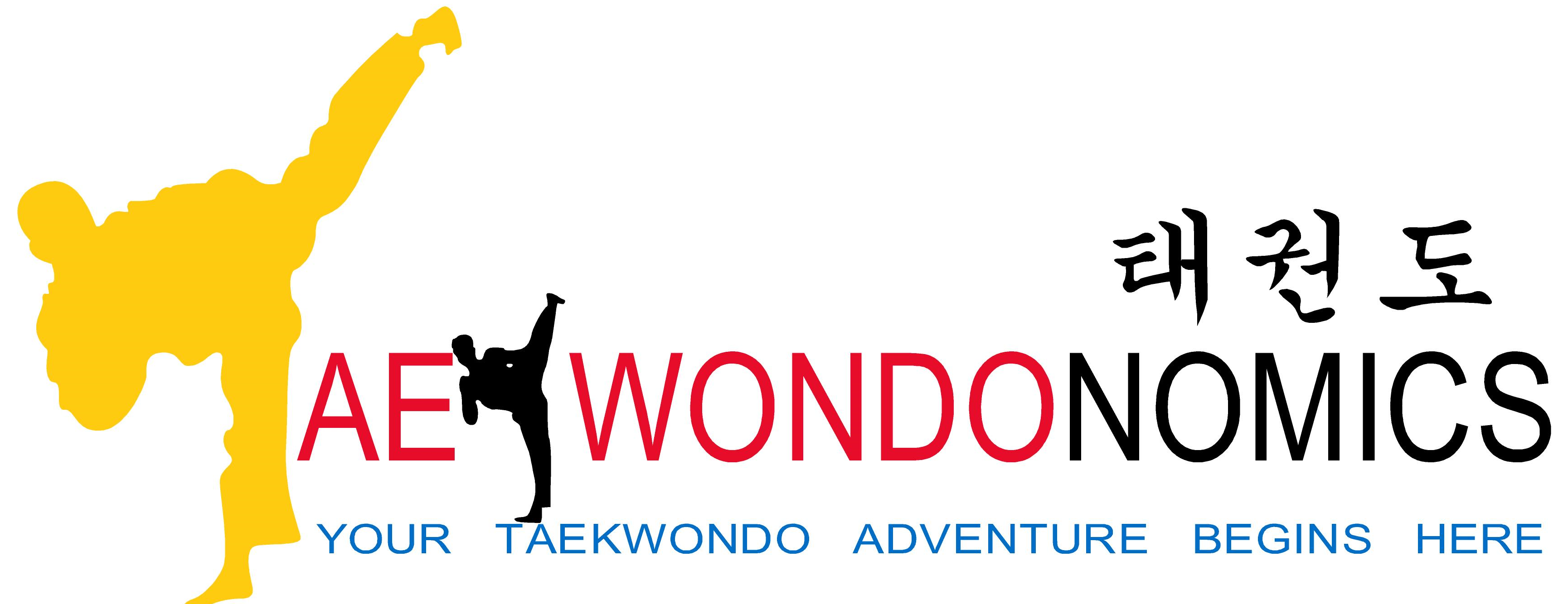 Singapore Taekwondo Federation- Taekwondo classes Singapore